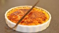 creme brulee - YouTube