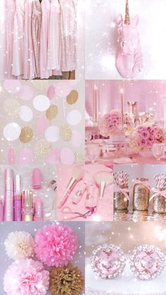 Victoria secret wallpaper iphone pink and white bedroom ideas flower modern hot room designs zebra black Pink And Gold Background, Gold Wallpaper Background, Sparkle Wallpaper, Rose Gold Wallpaper, Pink Wallpaper Iphone, Wallpaper Backgrounds, Cartoon Wallpaper, Girl Wallpaper, Disney Wallpaper