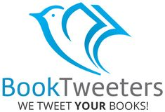 We tweet your book! Twitter book promotion! http://booktweeters.com/?utm_source=facebook&utm_medium=ad&utm_content=submitpage&utm_campaign=Ads#howitworks