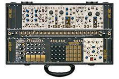 Make Noise - Shared System