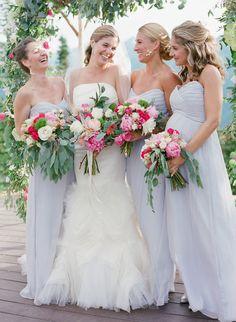 Last-Minute Wedding Tips — Expert Advice on Last-Minute Wedding Planning | InStyle.com