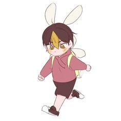 noya Haikyuu Nishinoya, Haikyuu Fanart, Haikyuu Anime, Kenma, Haikyuu Characters, Anime Characters, Hinata, Aldnoah Zero, Akaashi Keiji