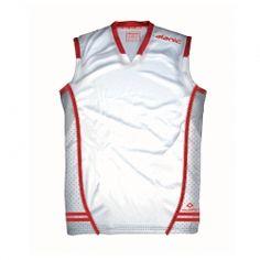 basketball-jersey maker