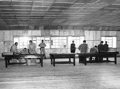 Korean War Truce