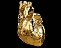 heart of gold  At London Commodity Markets, our goal is identify opportunities that provide a unique opportunity for investors to take advantage of the alternative investments and green investment markets; and to profit from trading in rare earth elements, rare earth commodities as well as crude oil, gold and silver investments. Visit http://londoncommoditymarkets.com/