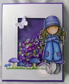 'Toadstools' @ http://www.funkykits.co.uk/catalog/