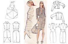 Islamic fashion clothing online 77