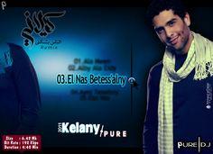 kelany2011