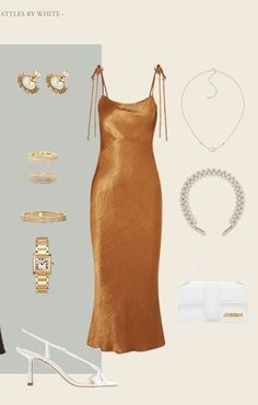 Rachel Star, Birthday Outfit For Women, Prom Outfits, Rachel Bilson, Ootds, Occasion Wear, Aesthetics, Girly, Events