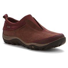 Merrell Dewbrook Moc Waterproof found at #OnlineShoes