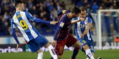 Foot - ESP - L'Espanyol Barcelone prochainement sanctionné ? Check more at http://info.webissimo.biz/foot-esp-lespanyol-barcelone-prochainement-sanctionne/