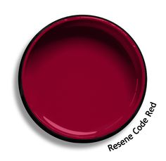 Love this darker maroon colour for the wall Lilac Grey, Red And Grey, Main Colors, All The Colors, Red Feature Wall, Maroon Colour, Bath Mixer, Freestanding Bath, Poppy Red