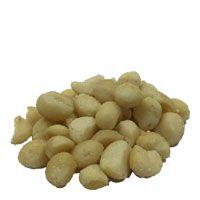 Bulk Foods Macadamia Nuts Raw Bulk Food, Online Supermarket, Free Food, Dog Food Recipes, Foods, Vegetables, Food Food, Veggies, Vegetable Recipes