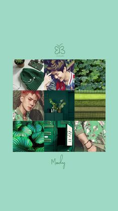 """""""I never knew what friendship was until I met LuHan-Sehun"""" Cre: SeluShades Exo Sign, Exo Lockscreen, Hunhan, Chanyeol, Aesthetic Wallpapers, Fan Art, Friendship, Idol, Asia"""