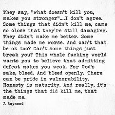 "Honesty Is Maturity [link to buy in bio] J. Raymond - Repost #jraymond My first book ""Spades"" is now available online through Barnes & Noble and Amazon"