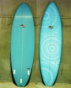 Digital SURFBOARD Inlays (PROMOTIONAL surfboards) :: Wide–Format POSTERS :: Photo PRINTS :: CORPORATE Branding :: Wall Art & CANVAS Prints :: ON-site Installations :: FLATBED Printing :: Wide–Format BANNERS :: All SIGNAGE Needs