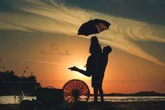 Very unusual photo by Bhushan Gandhi Photography, Mumbai #weddingnet #wedding #india #indian #indianwedding #prewedding #photoshoot #photoset #hindu #sikh #south #photographer #photography #inspiration #planner #organisation #invitations #details #sweet #cute #gorgeous #fabulous #couple #hearts #lovestory #day #casual