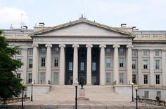 New Treasury Rule Could Make It Easier to Hide Money in U.S., Critics Say - 2016/04/09