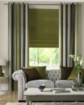 http://www.madetomeasureblinds-uk.com/blog/2014/03/11/do-you-have-to-choose-between-made-to-measure-blinds-and-curtains-or-do-they-work-well-together/