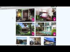 ▶ Responsys New School Marketing Spotlight: Airbnb - YouTube
