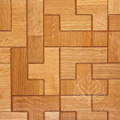 Деревянная плитка Ижевск цена