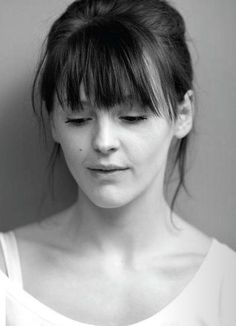 The beautiful Laura Marling