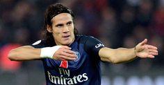 Berita Bola: Paris Saint-Germain Taklukkan Bordeaux Dua Gol Tanpa Balas -  http://www.football5star.com/international/berita-bola-paris-saint-germain-taklukkan-bordeaux-dua-gol-tanpa-balas/89894/