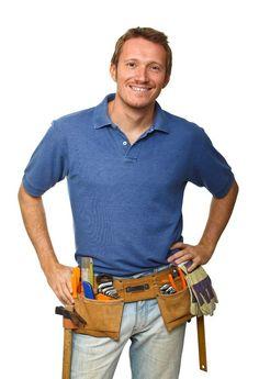 Heydorn AC & Heating Inc has a team of experienced plumbing contractors in Phoenix AZ . They are always ready to help you. Contact us at Garage Door Insulation Kit, Garage Door Repair, Garage Doors, House Doors, Pisa, Ac Company, Garage Door Installation, Installation Manual, Home Improvement Contractors