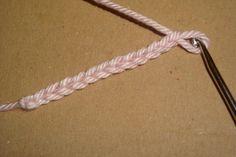 Crochet Necklace, Baby, Baby Humor, Infant, Babies, Babys