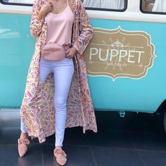 Dressy Casual Outfits, Casual Hijab Outfit, Girls Casual Dresses, Office Outfits Women, Mom Outfits, Chic Outfits, Fashion Outfits, Fashion Closet, Saturday Outfit
