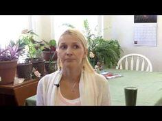 Relationships and Spiritual Awakening