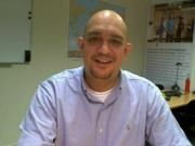 Eric Mesrits, Procurement expert. Working on social media assessment for the Netherlands.  http://xeeme.com/EricM
