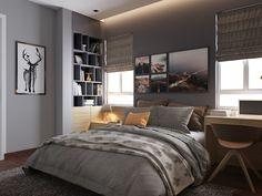 – compact-bedroom-layo
