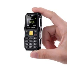 Cheap mini cell phone, Buy Quality bluetooth dialer directly from China old man Suppliers: Melrose Russian Keyboard Big Voice Bar Mini Cell Phone LED Flashlight FM Bluetooth Dialer Student and Old Man Mobile Mobile Phone Shops, T Mobile Phones, Mobile Phone Repair, New Phones, Mobile Mobile, Bluetooth, Acessórios Jeep Wrangler, Mini Kart, Computer Science