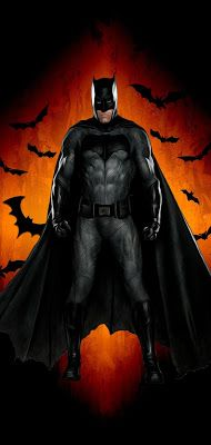 ﺃﺟﻤﻞ خلفيات و صور للهاتف سامسونج جالاكسي نوت 10 بلس Samsung Galaxy Note 10 Plus Samsung Wallpaper Superhero Batman