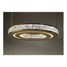 The Elysée chandelier consists of two interlocking metal rings which are set with stunning individual rock crystals Dining Table Chairs, Chandelier, Ceiling Lights, Photo And Video, Crystals, Lighting, Soho, Metal, Rings