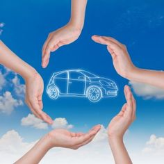 Is it Time to Update Your Car Insurance Policy?