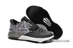 Legimate Nike Kd 7 Crown Jewel By Almost Famous TopDeals