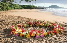 The BEST Vow Renewal On Maui - Make Your Dreams Happen | Hawaii Wedding