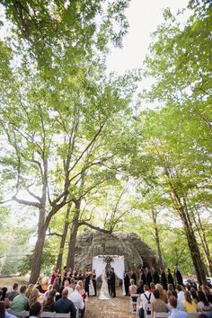 1000 Images About East Tennessee Weddings On Pinterest