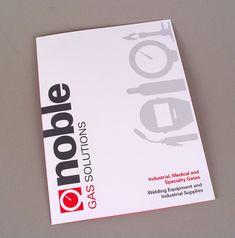 20 gorgeous presentation folder designs | Graphic design | Creative Bloq
