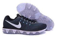 best website 321c4 12fa2 1767   Nike Air Max Tailwind 8 Herr Volt Sail Svart Blå SE520286eqclxA  Popular Shoes,