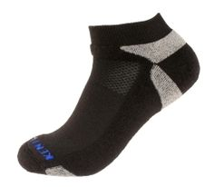 http://www.squidoo.com/wool-golf-socks    Wool Golf Socks are known not only for their comfort but also for their ability to manage moisture. The KENTWOOL Website states that the super-fine...