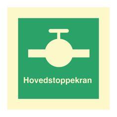 Stoppe kran - Kjøp nødskilt nemt og billigt her Symbols, Letters, Crane Car, Letter, Lettering, Glyphs, Calligraphy, Icons