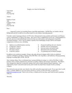 Sample Application Letter For Data Entry Officer on