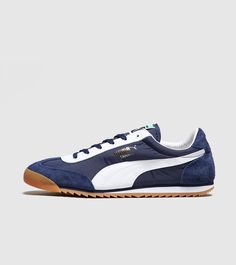 f5d5e4cdcce1 PUMA Tahara - find out more on our site. Find the freshest in trainers and