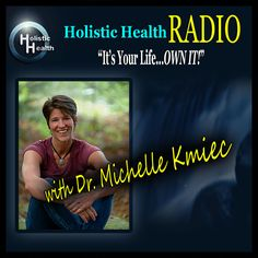 Holistic Health Radio – Video Interview: Curing Yourself From Chronic Fatigue Syndrome with Nutritionist Shirley Plant! (31minutes program)