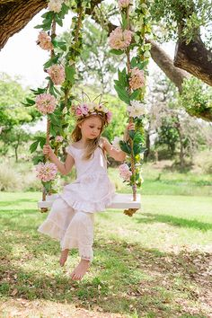 Secret Garden Travel back in time with us to an enchanting secret garden with clothing made of exquisite lace, linen & chiffon.
