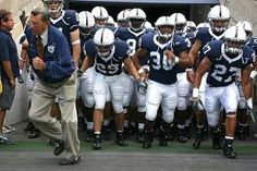 Penn State's Softened Sentence an Admission NCAA Went Too Far