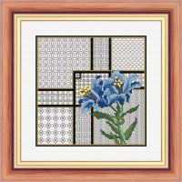 nch169_blue_lilly_and_blackwork.jpg